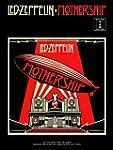 Led Zeppelin (Tab)