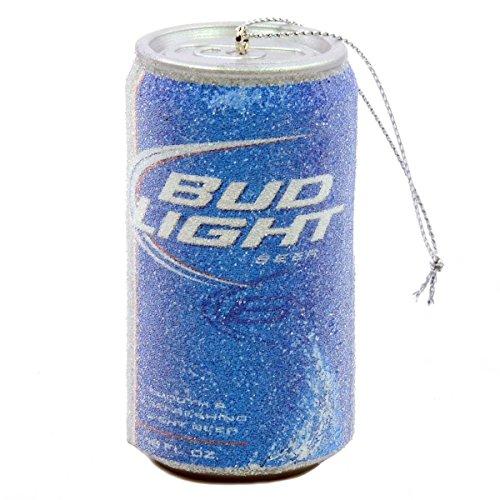 kurt-adler-bud-light-beer-can-christmas-ornament