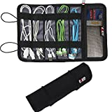 BUBM-New-Cable-Pens-Holder-Cords-Stable-Small-Electronics-Organizer-Management-Kit