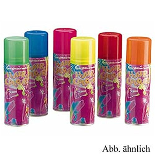color-spray-glitter-grun-125-ml