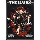 ザ・レイド GOKUDO 北米版 / The Raid 2 [DVD][Import]