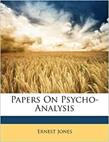 psycho essay psycho essay gcse media studies marked by teachers com
