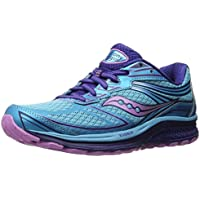 Saucony Guide 9 Running Womens Shoes (Multiple Color)
