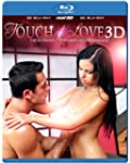 Touch of Love 3D: The Intimate Yoni a...