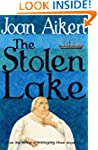 The Stolen Lake (The Wolves Chronicle...