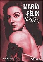 Free Maria Felix Ebook & PDF Download