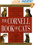 The Cornell Books of Cats: The Compre...