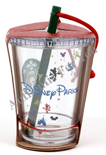 disney-parks-exclusive-starbucks-clear-cold-cup-with-straw-3-christmas-tree-ornament