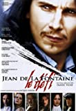 echange, troc JEAN DE LA FONTAINE (LE DEFI)
