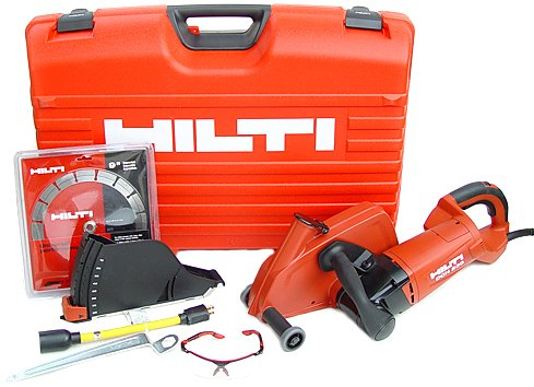 Hilti tools online