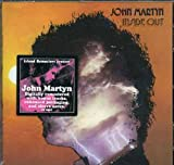 Inside Out by JOHN MARTYN (2006-08-02)