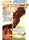 Sea Star: Orphan Of Chincoteague