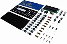 Function Generator DIY KIT by JYE Tech FG085