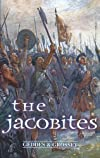 The Jacobites (Scottish Hsitories)