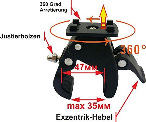 lk30-universal-del-telefono-movil-de-bicicleta-mtb-motocicleta-cierre-rapido-cierre-soporte-apple-ip