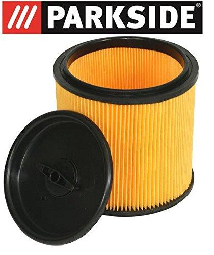 filtre-plisse-filtre-parkside-lidl-aspirateur-sec-humide-pnts-1250-1300-1400-1500-a1-b1-b2-b3-c1-c3-