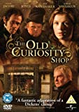 echange, troc The Old Curiosity Shop [Import anglais]
