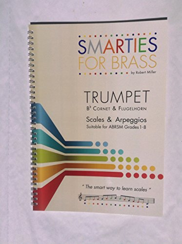 smarties-for-brass-abrsm-method-to-learn-trumpet-scales-white
