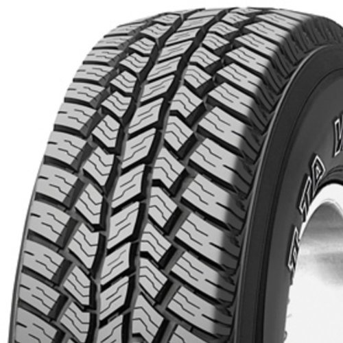 Nexen LT235/85R16 120/116Q  Roadian AT II RW f/a/74 - Off-Road Reifen