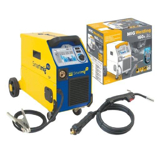 GYS-Schutzgasschweigert-160-A-einphasig-230-V-gelb-Smartmig-162