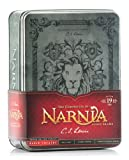 The Chronicles of Narnia Collectors Edition (Radio Theatre)
