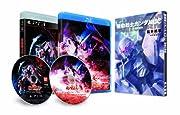 PS3 「機動戦士ガンダムUC 」 (特装版)