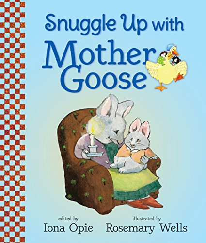 snuggle-up-with-mother-goose-my-very-first-mother-goose