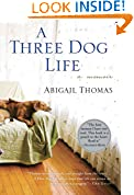 Abigail Thomas (Author) (216)  Download: $8.40