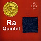 Ra Quintet