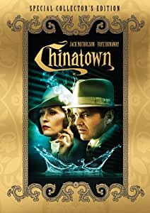 Chinatown (Special Collector's Edition) (Bilingual)