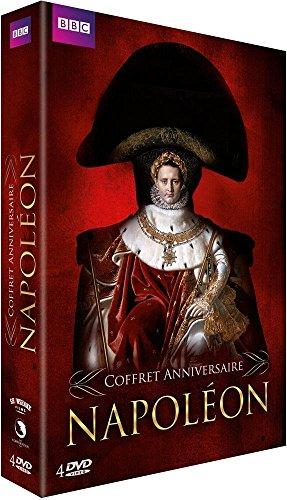 coffret-anniversaire-napoleon
