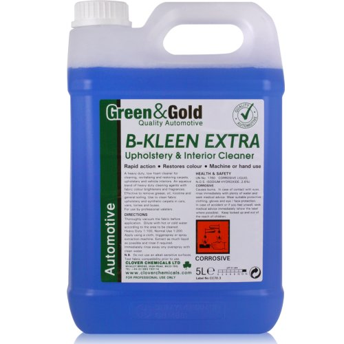 b-kleen-extra-carpet-upholstery-and-interior-cleaner-for-cars-5l