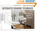 Integrated Drawing Techniques: Design...