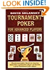 Tournament Poker for Advanced Players (Advance Player)