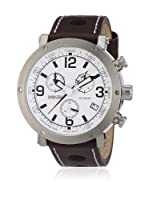 Nautec No Limit Reloj de cuarzo Unisex Unisex 46 mm