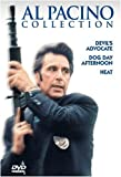 echange, troc Al Pacino Collection [Import USA Zone 1]