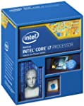 Intel Core i7-4770 3,4 GHz (Haswell)...