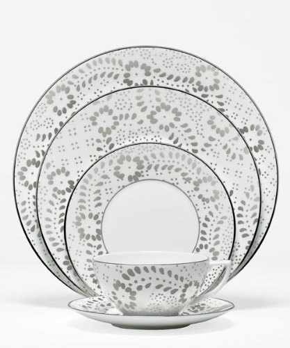 jasper-conran-china-embroidered-5-pc-place-settings-w-lunch-plate