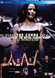 Live At The Royal Albert Hall [DVD]