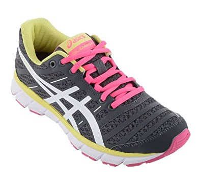 Asics Gel-Zaraca 2, Womens Running Shoes: Amazon.co.uk