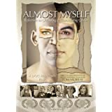 Almost Myself ~ Transgender women