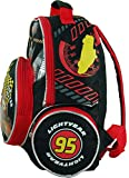 Disney Pixar Cars Toddler 12 Backpack
