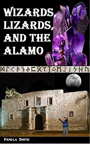 wizards-lizards-and-the-alamo