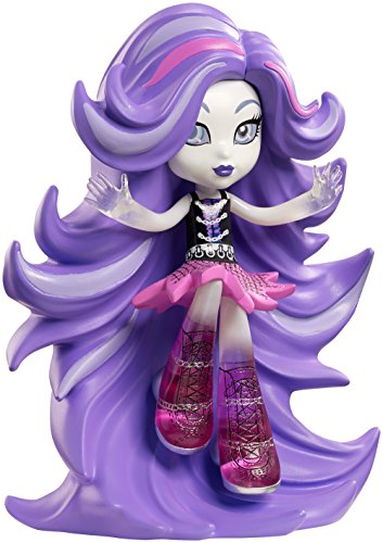 Monster High Vinyl Spectra Figure - 1