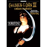 Children of the Corn 3: Urban Harvest [DVD] [Region 1] [US Import] [NTSC]