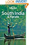 Lonely Planet South India & Kerala (T...