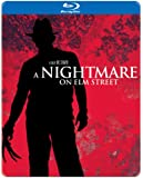 A Nightmare on Elm Street [Blu-ray] (Bilingual)