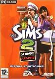 Les Sims 2 - La