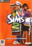 Les Sims 2 : La bonne affaire - Windows