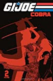 G.I. Joe: Cobra Vol. 2